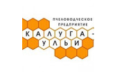 Калуга-Ульи